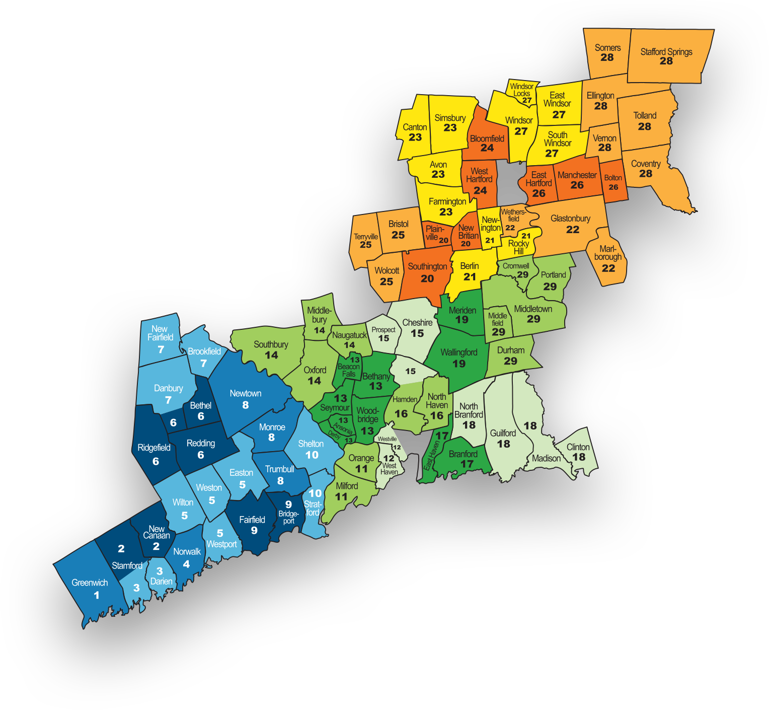 ct-map-18