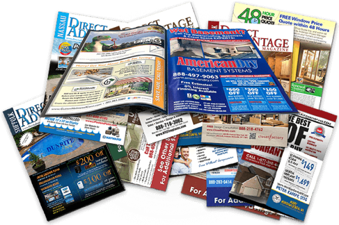 how-much-direct-mail-cost