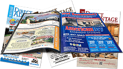 direct-mail-coupon-magazine-copy-2